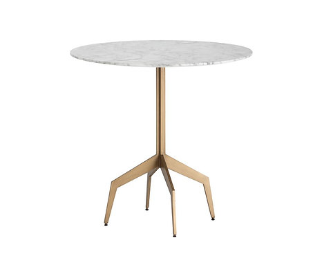 Russell Bistro Table