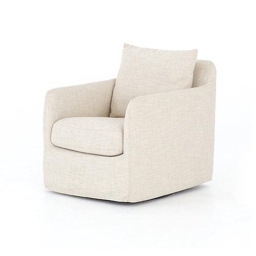 Bloor Swivel Chair