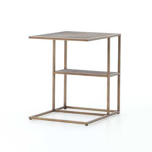 Seneca Side Table