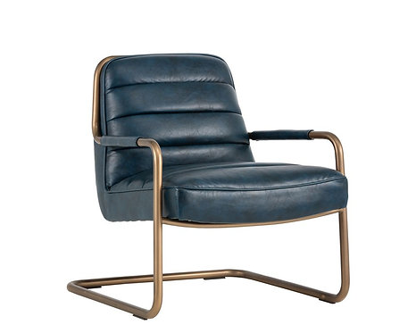 Leaside Lounge Chair