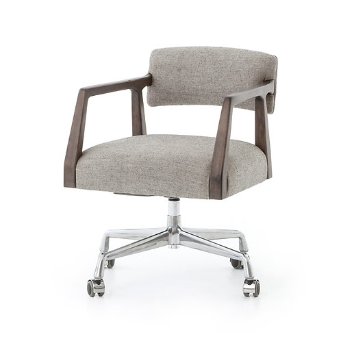 Thorncliffe Desk Chair