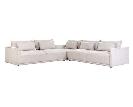 Dovercourt Sofa