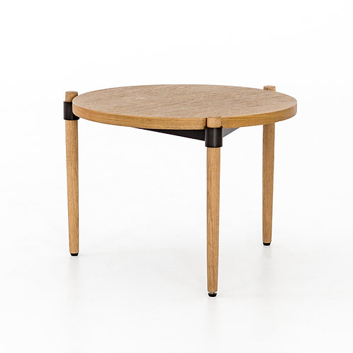 Howland Side Table
