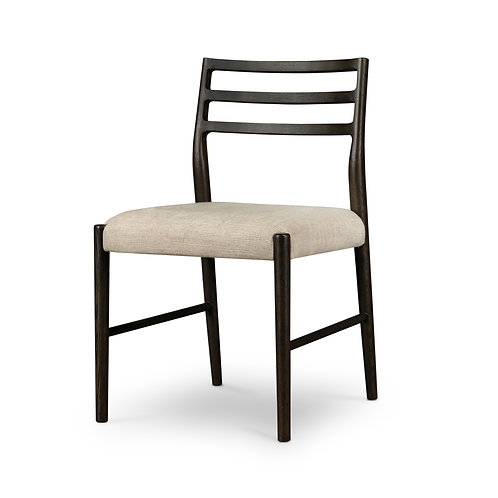 Grimsby Dining Chair