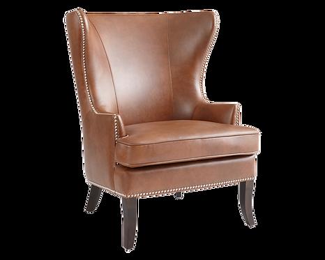 Roxborough Lounge Chair