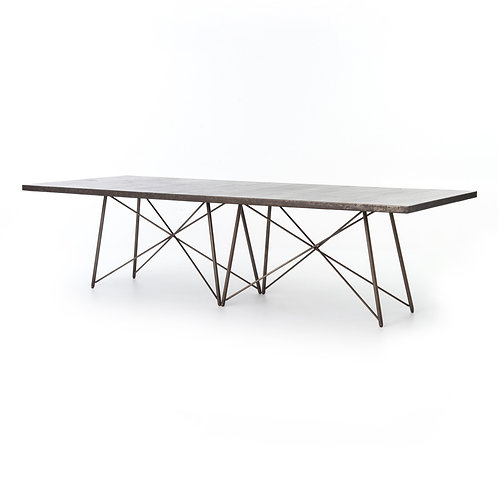 Roncesvalles Dining Table
