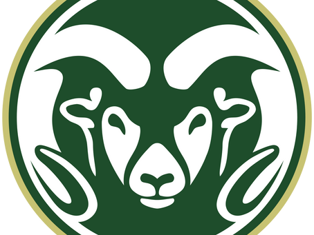 Colorado State football roster changes