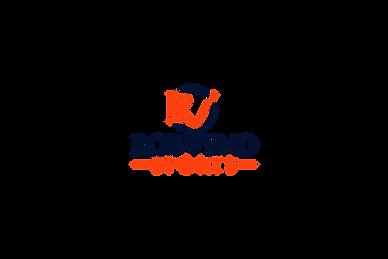 RVS logo transparent.png