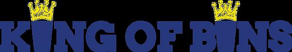 King of Bins logo