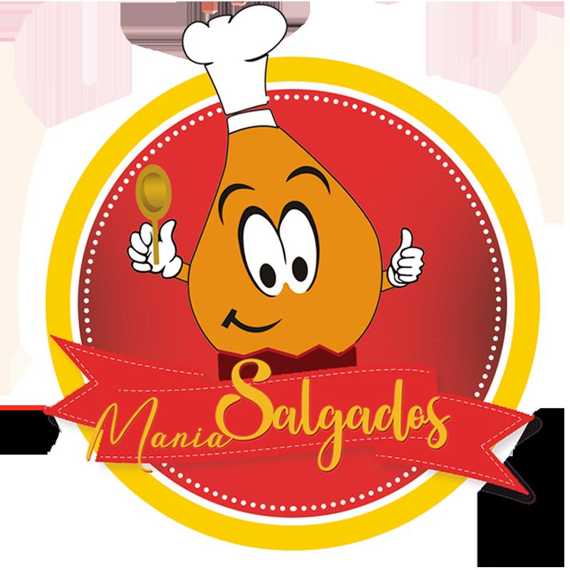 Logo Mania_op.png