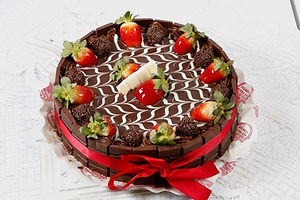 torta mania salgados