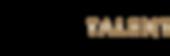 logo-austin (1).png
