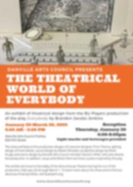 Theatrical World Of Everybody Flyer.jpg
