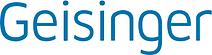 Geisinger Logo.png