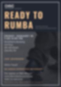 Ready To Rumba.jpg