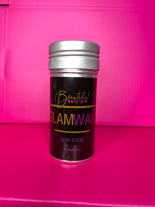 GLAMWAX WAX STICK
