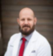 Dr. Weaver.jpg