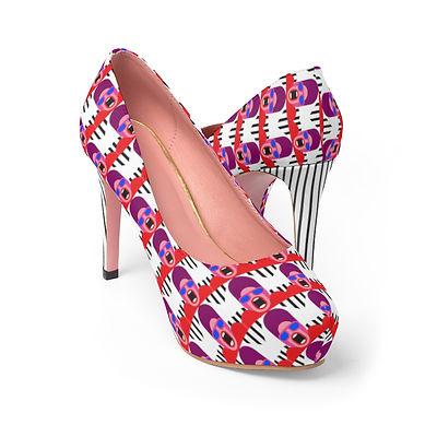 yas-queen-platform-heels.jpg