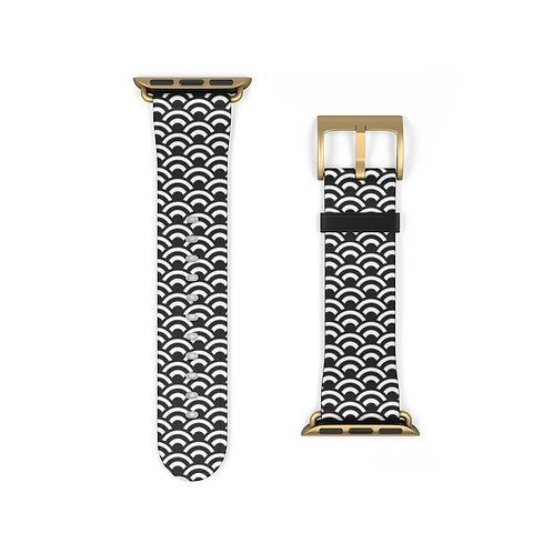 Apple Watch Band Straps