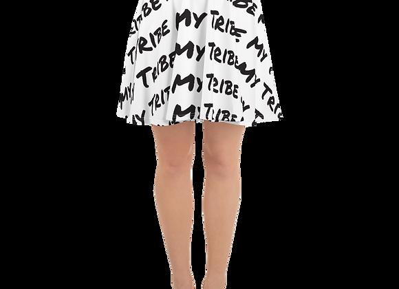 MY TRIBE Flow Skirt