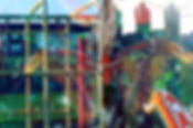 Holometaboly 6 online res.jpg