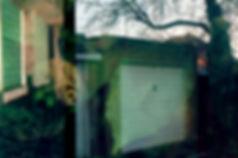 Holometaboly 2 online res.jpg