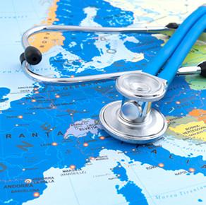 Sağlık Turizmi 2021'de Umutlu