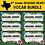 Thumbnail: 4th Grade - Reading Ready® Vocab Bundle
