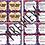 Thumbnail: 4th Grade - STAAR Wars Writing Bundle