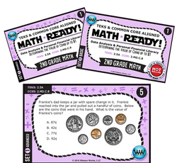 READY-CARDS---no-bg_Layer-Comp-13