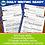 Thumbnail: 3rd Grade December Daily Language Review