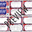 Thumbnail: 3rd Grade - STAAR Wars Math Task Cards Bundle