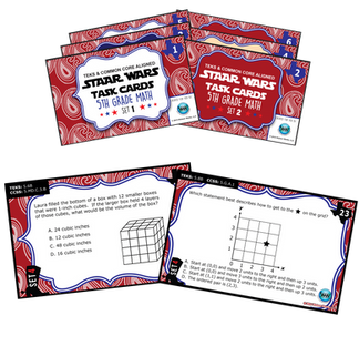 staar-CARDS---no-bg_5th-math.png