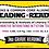 Thumbnail: 4th Grade - Reading Ready® Fiction Bundle