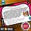 Thumbnail: 4th Grade - Reading Ready® Expository Bundle