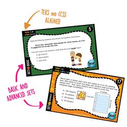 Taskcards_image