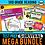 Thumbnail: 3rd Reading MEGA BUNDLE