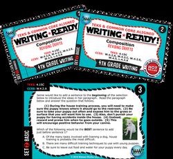 READY-CARDS---no-bg_Layer-Comp-2