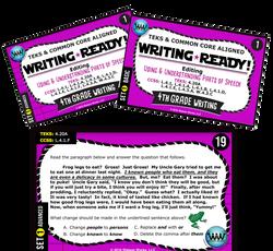 READY-CARDS---no-bg_Layer-Comp-1