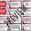 Thumbnail: 3rd Grade STAAR WARS Reading Task Cards Bundle - SETS 1-6