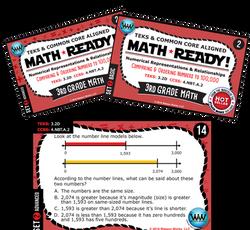 READY-CARDS---no-bg_Layer-Comp-9