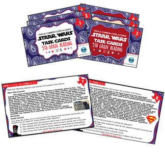staar-CARDS---no-bg_5th-reading.png