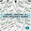 Thumbnail: 1st Graded Phonics Homerwork Zaner-Bloser- 1 Year
