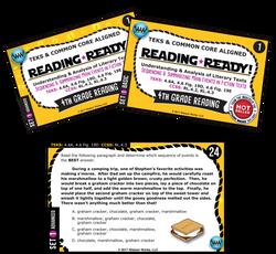 READY-CARDS_bw1