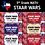 Thumbnail: 5th Grade - STAAR Wars Math