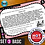 Thumbnail: 3rd Grade - Reading Ready© Expository Bundle