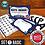 Thumbnail: 4th Grade Math Ready® Algebraic Bundle