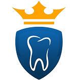 kinderen tandarts mondhygiëniste pijnklacht tandartspraktijk Scheveningen Den Haag www.mondzorgsheveningen.nl www.mondzorgscheveningn.com mondzorg shceveningen