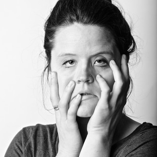 Ana Hagedorn