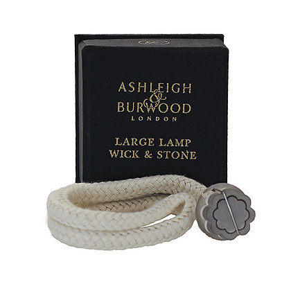ASHLEIGH & BURWOOD LARGE REPLACEMENT WICK